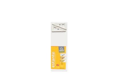 Embalaje Repisa 172 60x20 blanca - Agua Clara