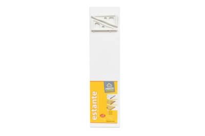 Embalaje Repisa 172 80x20 blanca - Agua Clara
