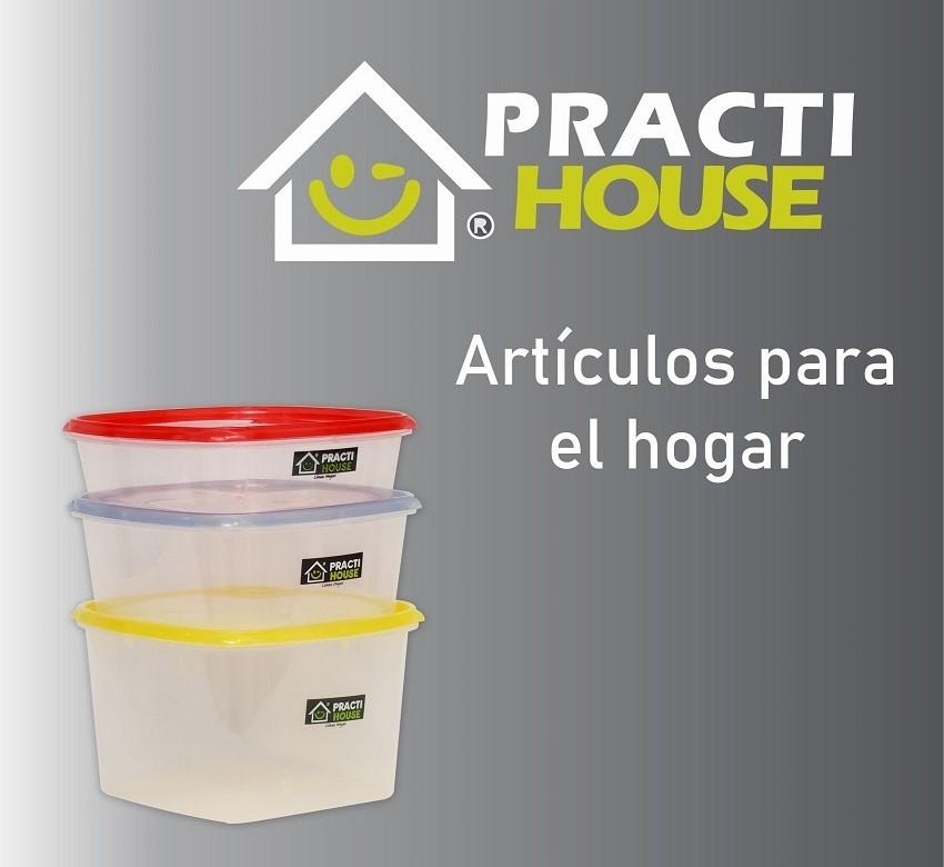 Inicio Practohouse