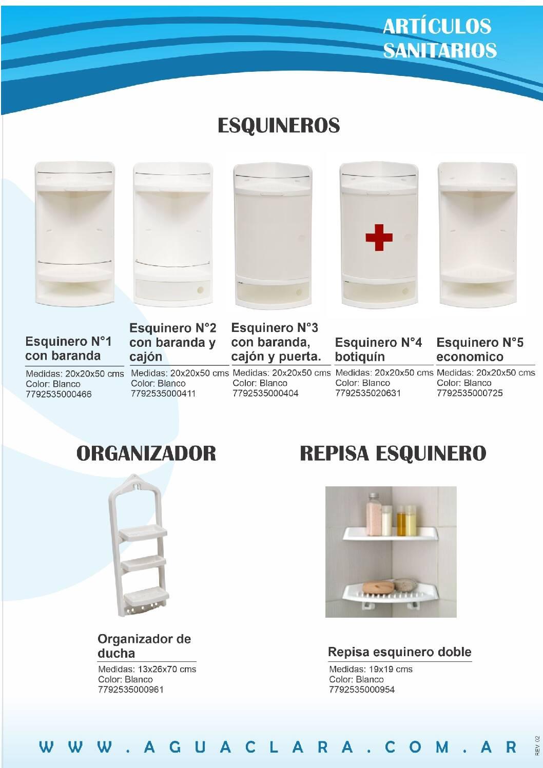 Folleto agua clara 03 Rev.02 pdf