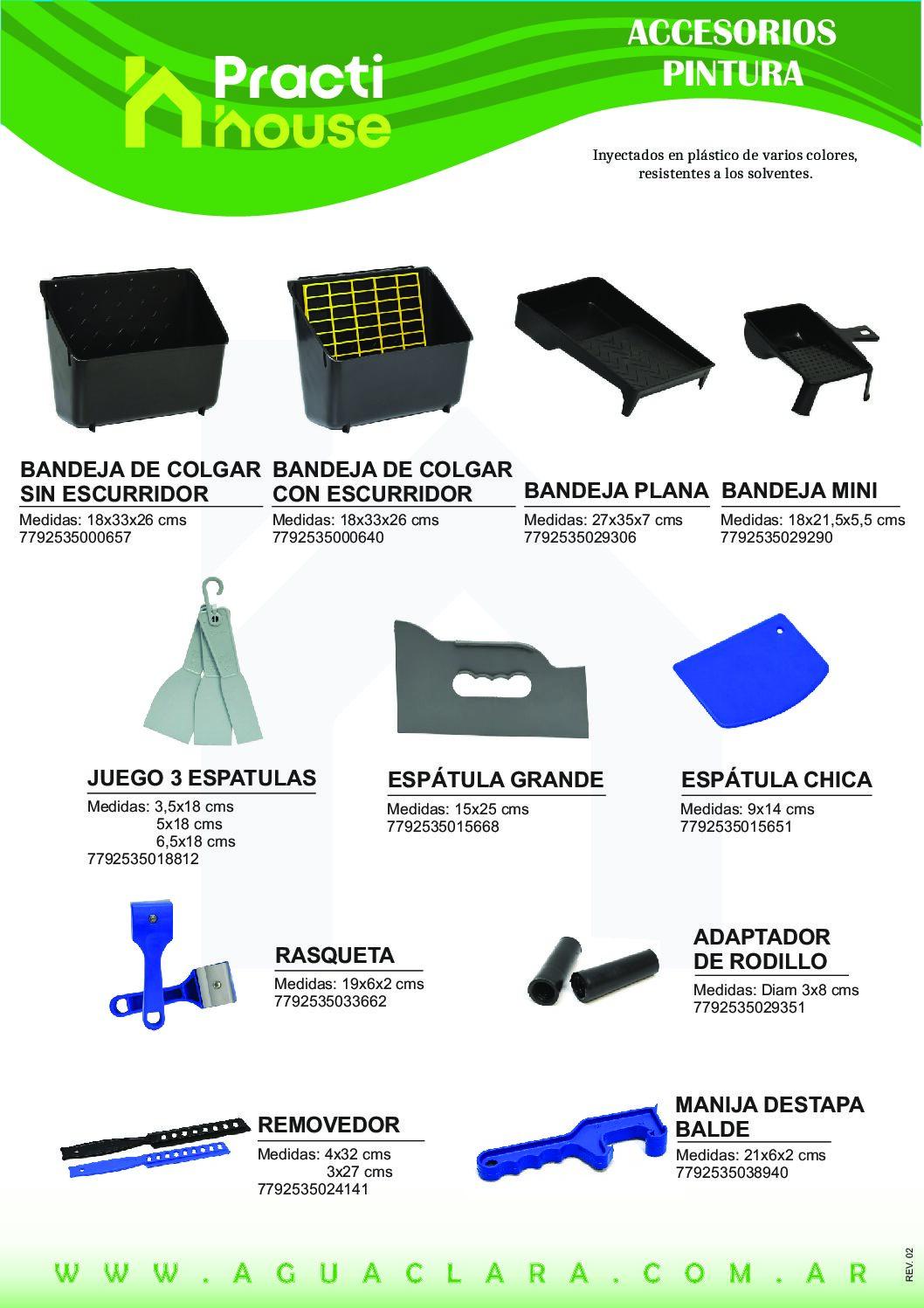 Folleto pinceleros Rev. 03 pdf